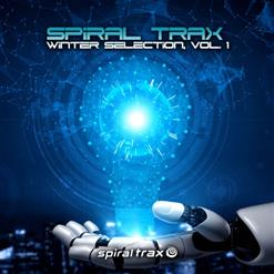 Spiral Trax Winter Selection, vol. 1