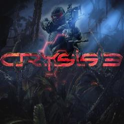 Crysis 3 - OST [Complete]